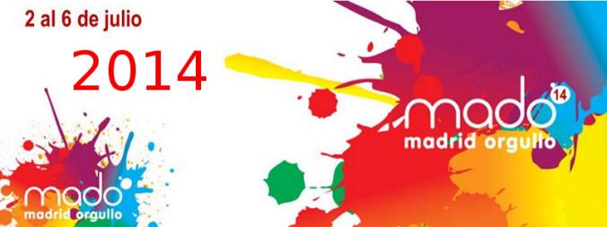 madrid-orgullo-2014-mado-14-2-al-6-de-julio-2014-barrio-de-chueca-madrid