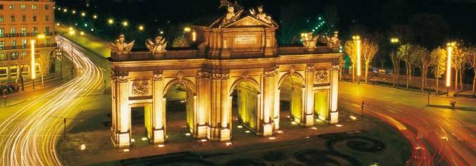Madrid-de-noche