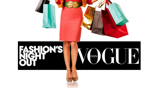 85df8-vogue_fashions_night_out_2012_1