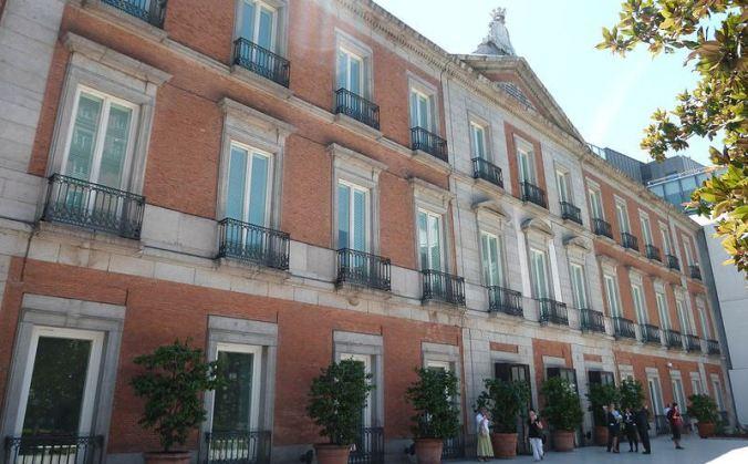 800px-Museo_Thyssen-Bornemisza_(Madrid)_08