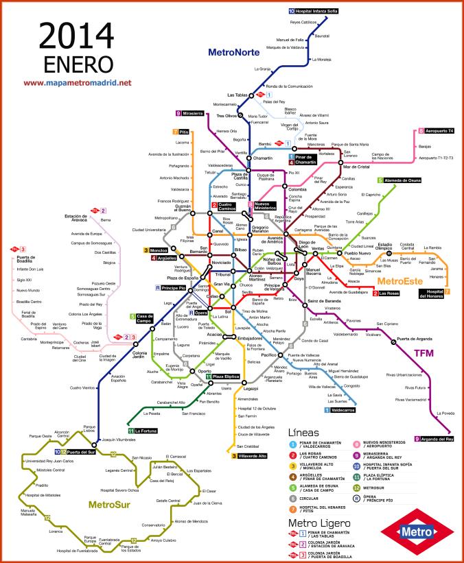 mapa-metro-madrid