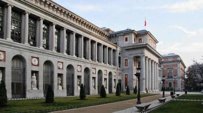 Museo_del_Prado_(Madrid)_04