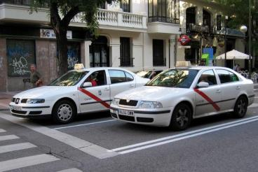 taxis-madrid-libertaddigitalcom