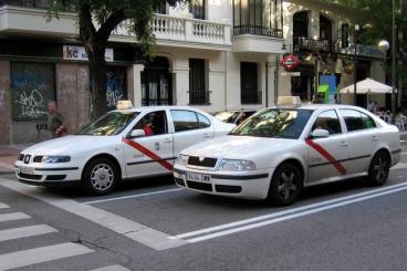 taxis-madrid-libertaddigitalcom