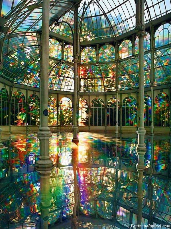 kimsoojas-room-of-rainbows