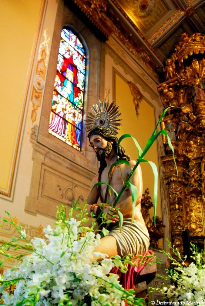 desbravando, madrid, dicas, curiosidades, braga, semana santa curiosidades pascoa tradicao tradiçoes