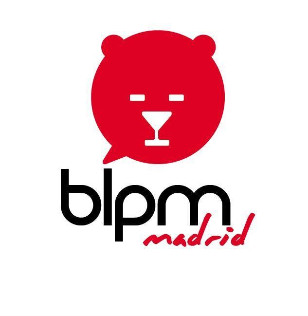 blogueiros lingua portuguesa madrid curiosidades